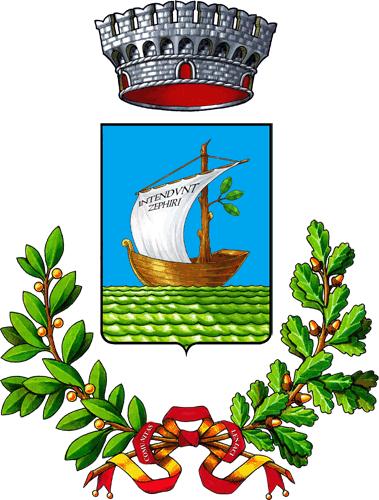Legnago-Stemma