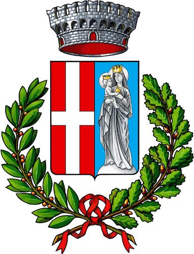 Livigno-Stemma
