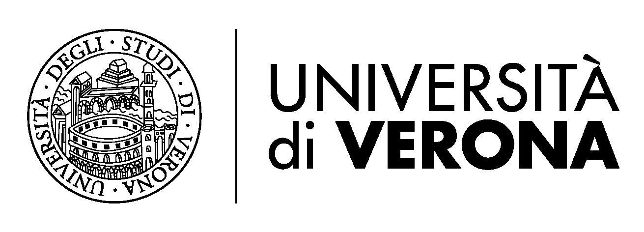 logo-univr